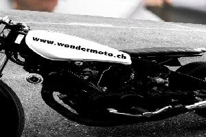 Wondermoto.ch